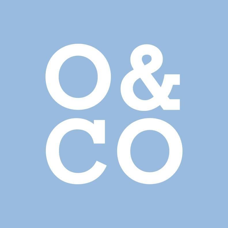 Olsson & Co är en profilbyrå som hjälper till att effektivt synliggöra sina kunders varumärken. Läs mer › Hemsida: www.olssonoco.se